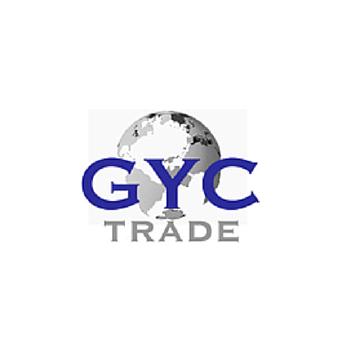 GYC Trade