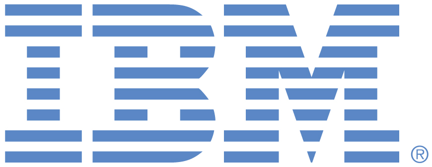 IBM_official_logo